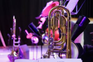 trombone-mc-1
