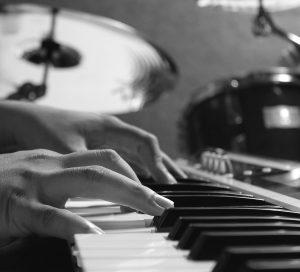 piano-mc-1