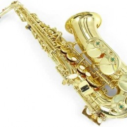 Alt-Saxofoon-Goud-600x502