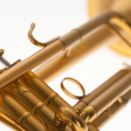BS trompetten