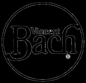 Vincent_bach_logo