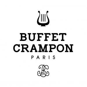 buffet-crampon-paris