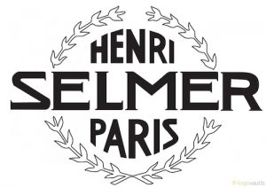 henri-selmer-paris