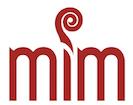 mim-logo-1