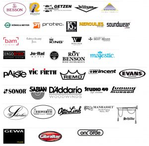 partners-mc