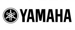 yahama-instruments-logo