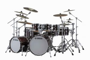 yamaha-hybrid-maple