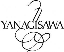 yanagisawa-logo